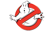 Ghostbusters Figurine Collection
