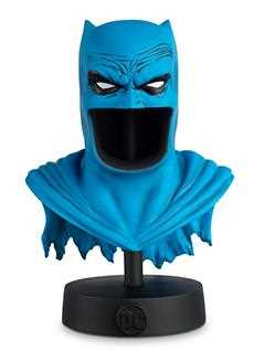 batman cowl (the dark knight returns) - Batman Universe Collector's Bust
