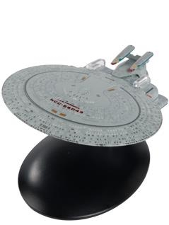 u.s.s. melbourne - Star Trek Starships