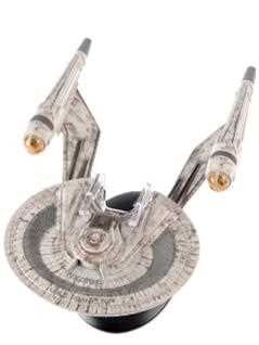 u.s.s. franklin special edition - Star Trek Starships