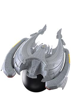 sona flagship - Star Trek Starships