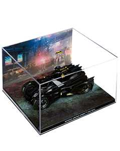 batman: arkham knight video game special edition - Batman Automobilia