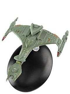 klingon vor'cha-class attack cruiser - Star Trek Starships
