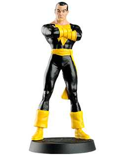 black adam - DC Classic Figurines