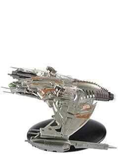 klingon d4 bird-of-prey special edition - Star Trek Starships