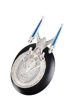 u.s.s. enterprise ncc-1701-e - Star Trek Starships