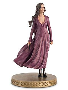 leta lestrange (fantastic beasts) - Wizarding World Figurine Collection